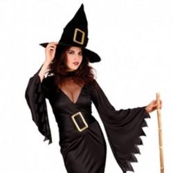 Costume Elegant black