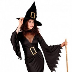 Costume Elegant black