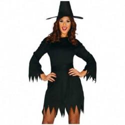 Costume Mistica