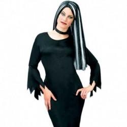 Costume Morticia