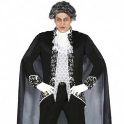 Costume Costel
