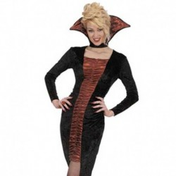 Costume Marion