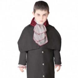 Costume Costume Vladimir Bambino