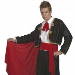 Costume Matador