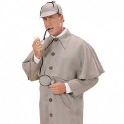Costume Sherlock
