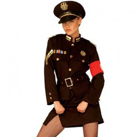 Costume Marlene
