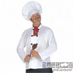 Set Cuoco