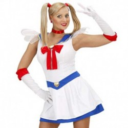 Costume Sailor