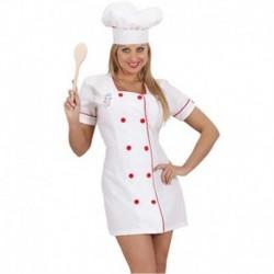 Costume Chef