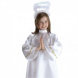 Costume Angel