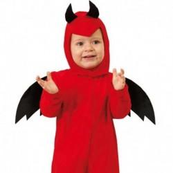 Diavolo