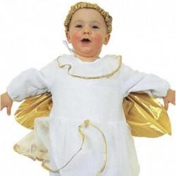 Costume Angelo