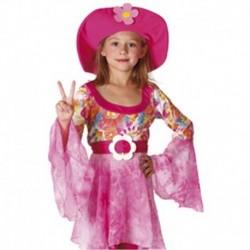 Costume Flower