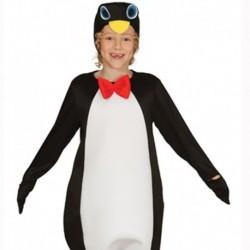 Costume Pinguino