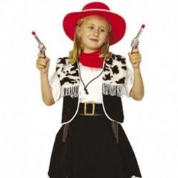 Costume Mary Sue