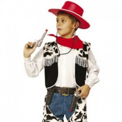 Costume Billy Bob