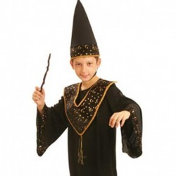 Costume Wizard