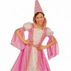 Costume Fairy
