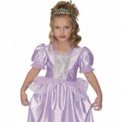 Costume Viola