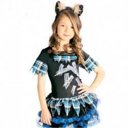 Costume Mini wolf
