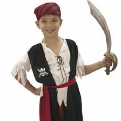 Costume Bandit