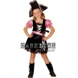 Costume Tessa