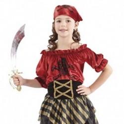 Costume Ruby