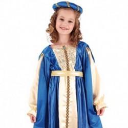 Costume Lady Joan