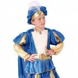 Costume Prince