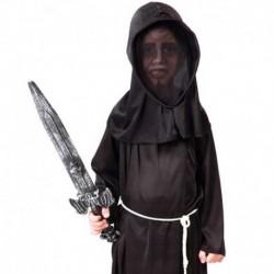 Costume Oscuridad