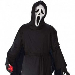 Costume Scream
