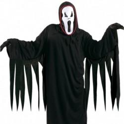 Costume Ghost