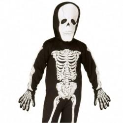 Costume Bone