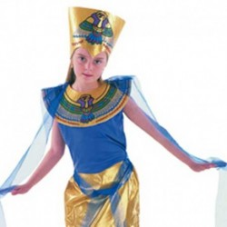Costume Egyptian