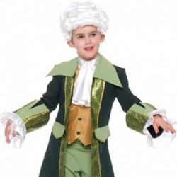 Costume Marchese