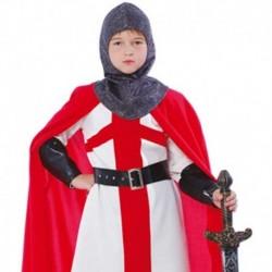 Costume Crociato