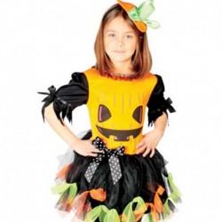 Costume Zucca