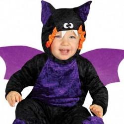 Costume Pipistrello