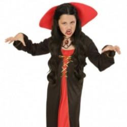 Costume Victorian