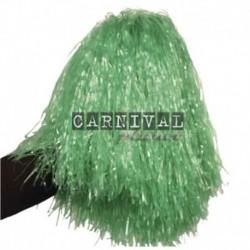 AAPon Pon Cheerleader Verde