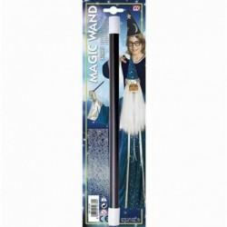 Bacchetta Magica 32 cm