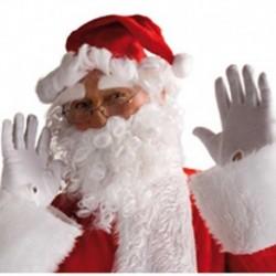 Set Claus