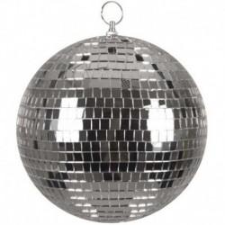 Palla disco