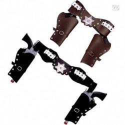 Cinturoni