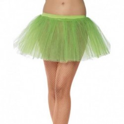 Tutù Danza Verde