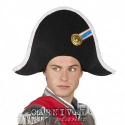 Cappello Napoleone Imperatore