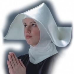 Cappello Badessa