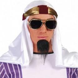 Copricapo Sultano Aabo