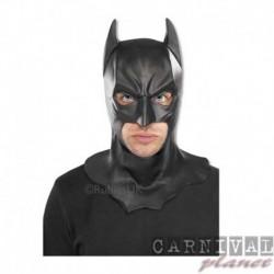Maschera Lattice Batman