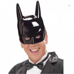 Maschera Plastica Batman
